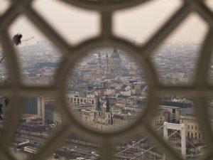budapest_basilica. CC0 Domaine public