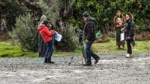film-crew-CC0 Creative Commons