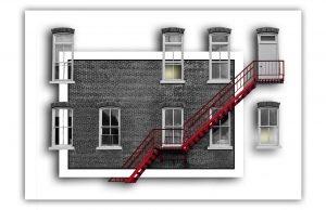 Architecture. CC0 Creative Commons, Pixabay