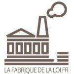 https://www.lafabriquedelaloi.fr/