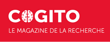Cogito-FR