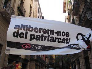 Manifestation en Espagne. Crédit image : Renaat, CC BY-NC-ND 2.0