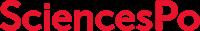 logo-ScPo