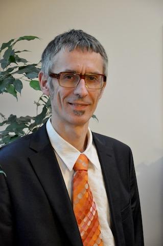 Didier Demaziere