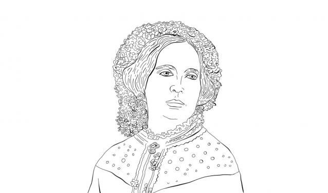 La duchesse de Galliera, première mécène de Sciences Po
