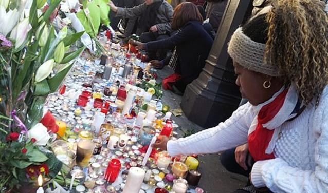 À la recherche du temps perdu : de Mohamed Merah au Bataclan