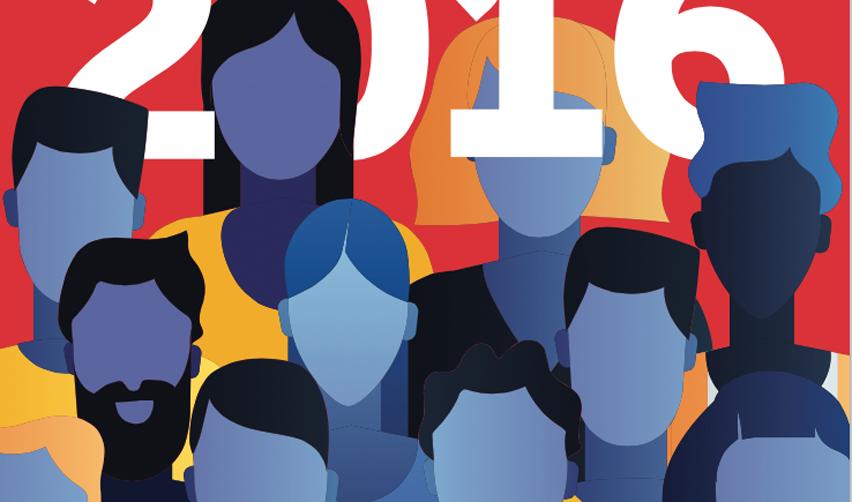 Bilan des admissions 2016 : Sciences Po renforce son attractivité