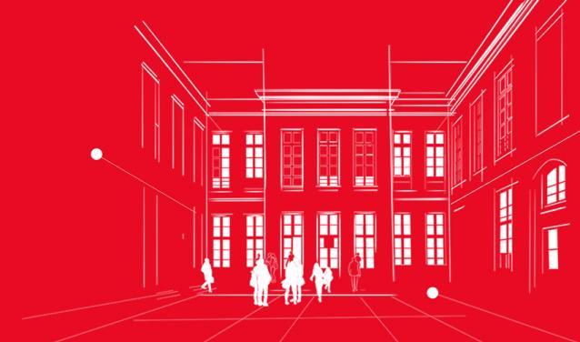L'École du management et de l'Innovation de Sciences Po