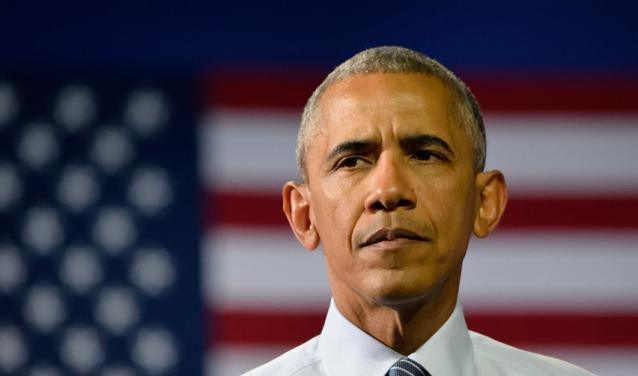 L'ère Obama aura-t-elle été une simple parenthèse ?