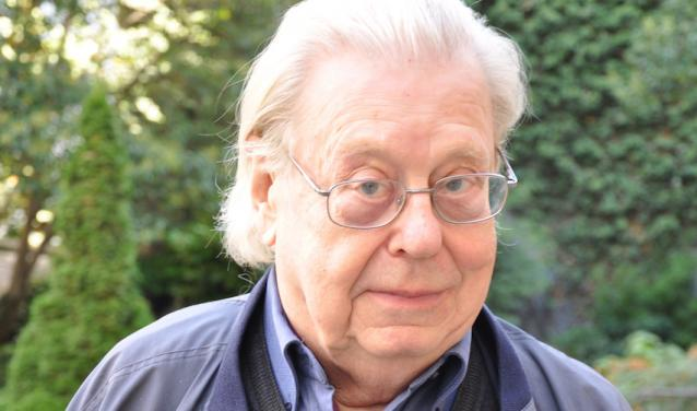 Hommage à Guy Michelat
