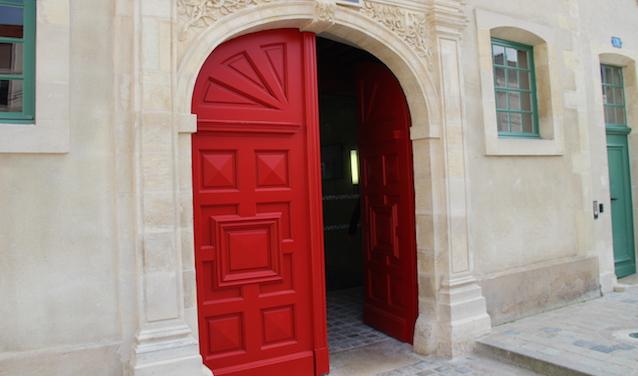 journ u00e9es portes ouvertes sur les campus en r u00e9gion