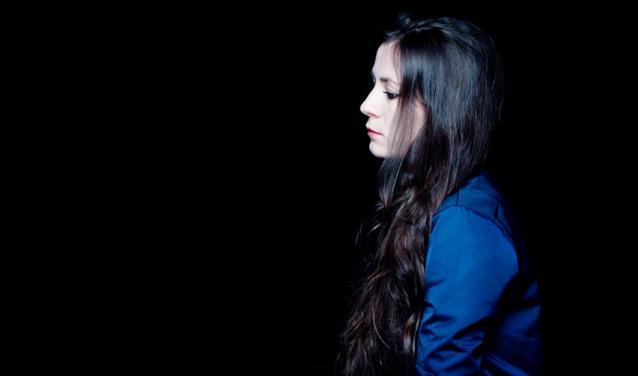 Justine Bo
