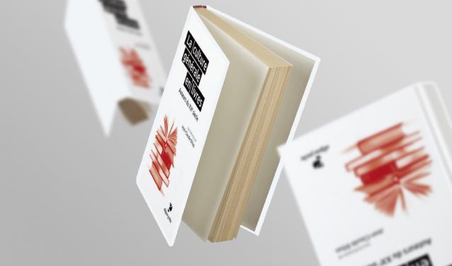 Les livres qu'il faut avoir lus (sans les lire)