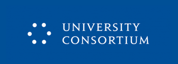 The University Consortium
