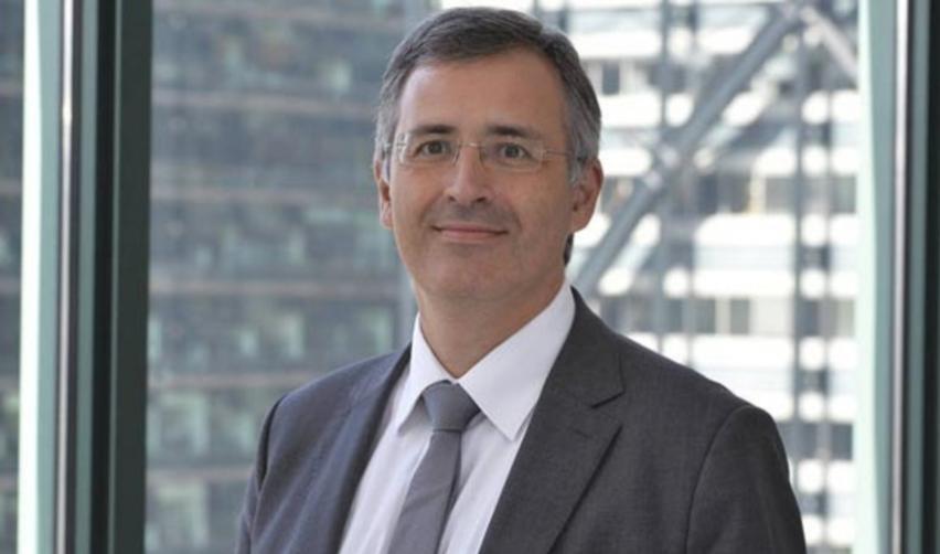 Sergeï Guriev, Director of Doctoral Studies in Economics © Sciences Po