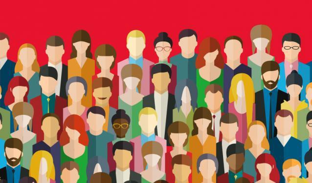 Qui est entré à Sciences Po en 2017 ?