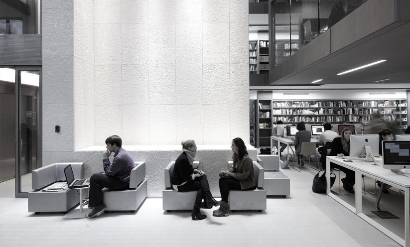 biblioth u00e8que