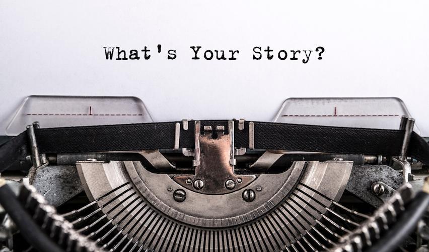 Candidats en bachelor : nos conseils pour rédiger vos écrits personnels