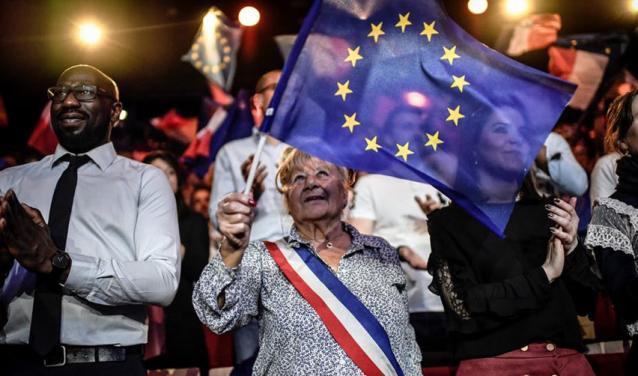 Européennes : un mode de scrutin pas si innocent
