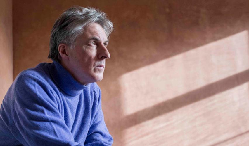 Gil Delannoi
