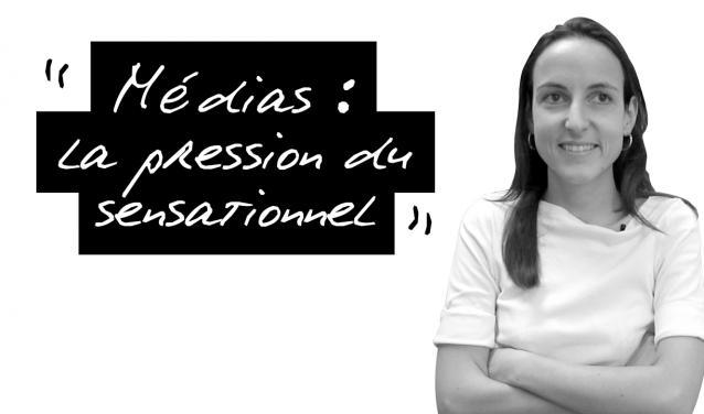 Prof. épisode 17 : Julia Cagé