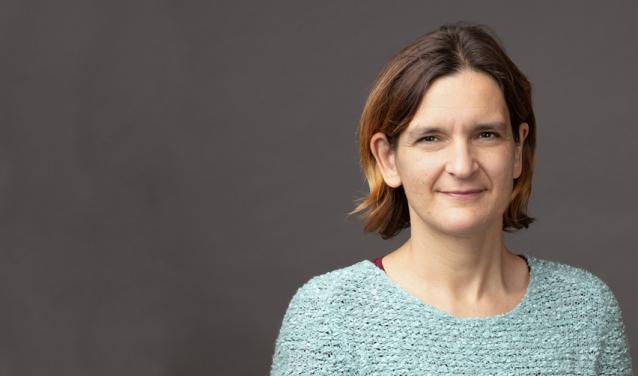 Esther Duflo : cinq leçons pour des temps (encore plus) difficiles