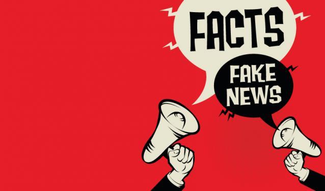 Fact-checking, un combat difficile à gagner