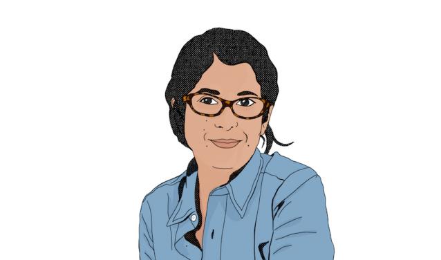 Qui est Fariba Adelkhah ? La chercheuse reçoit le Prix Irène Joliot-Curie de la Femme scientifique 2020