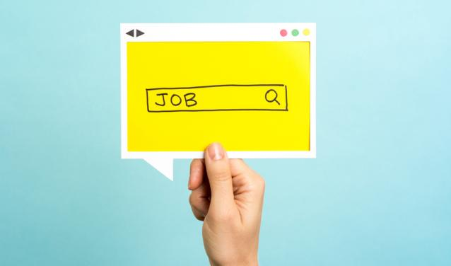Améliorer le régime du chômage