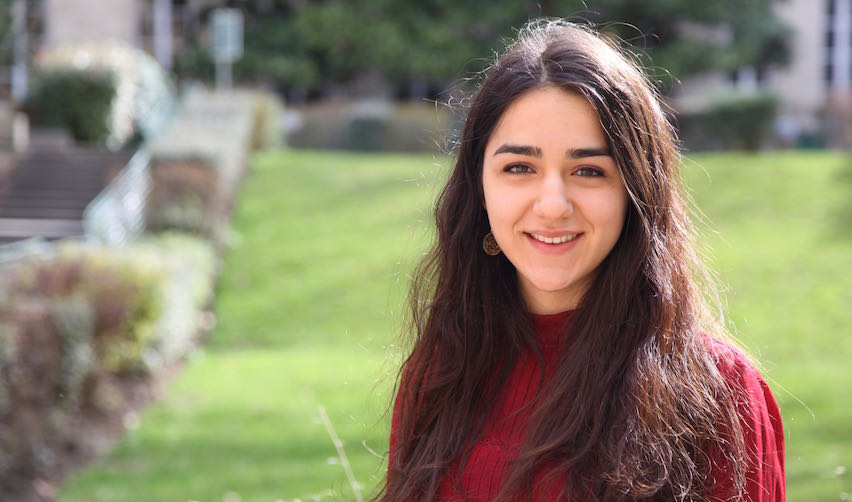 Hadia Baïz