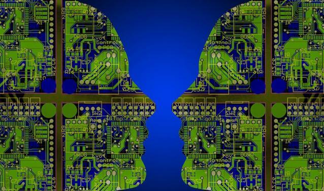 L'Europe peut-elle devenir championne de l'intelligence artificielle responsable ?