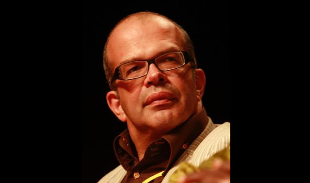 Hommage à David Kessler, enseignant et compagnon de route de Sciences Po