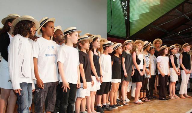 La pratique de la musique est-elle bénéfique aux écoliers ?