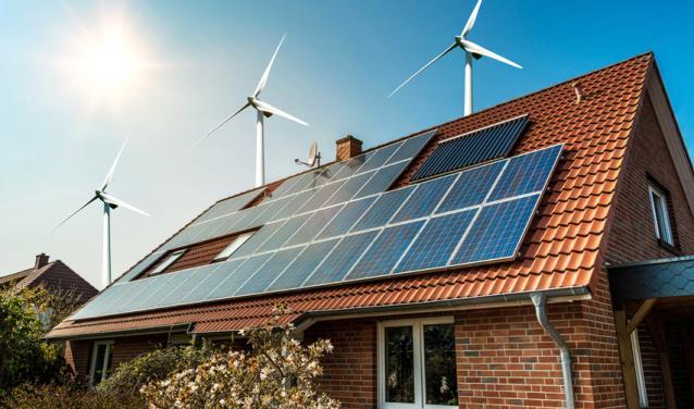 Quels financements publics pour les énergies renouvelables en France ?