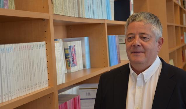 Qui est Roland Marchal, incarcéré en Iran depuis juin 2019 ?