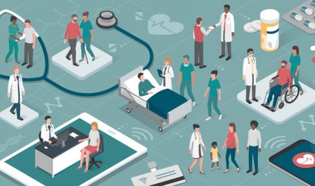 Politique de santé : des mesures indispensables mais insuffisantes