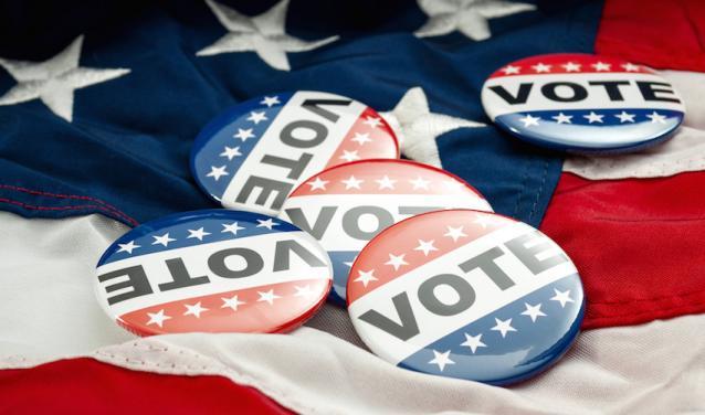 Les trois paradoxes des primaires démocrates