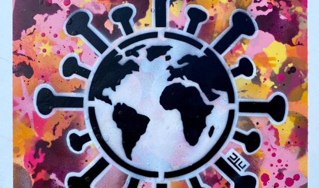 """""""Protestas"""", une websérie aux couleurs de l'activisme latino-américain"""