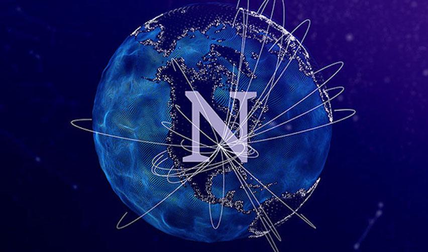 2020 U7+ Alliance © Northwestern University