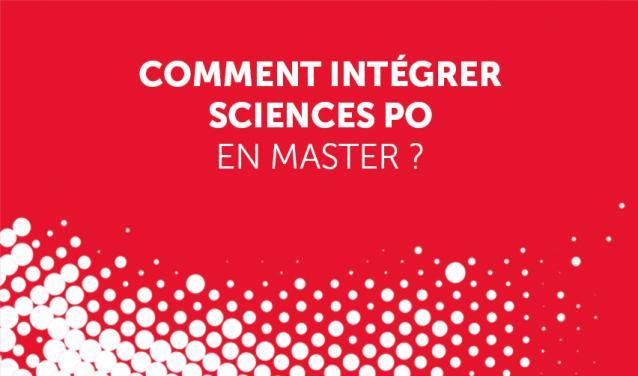 Les 7 écoles de Sciences Po répondent à vos questions