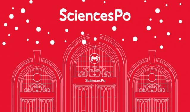 En janvier 2021, suivez la première Winter School de Sciences Po !